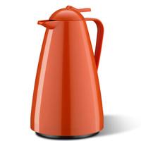 京东PLUS会员:emsa 爱慕莎 贝格系列 家用保温壶 1.5L  红色