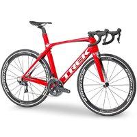 TREK Madone 9.0 14740002018 竞赛级公路自行车