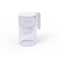 新品发售:MI 小米 米家 MH1-B 滤水壶