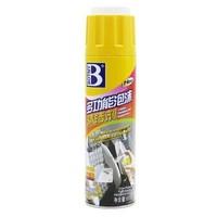 botny 保賜利 多功能泡沫清潔劑帶刷頭  B-1109 650ML *17件