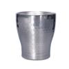 京造 不锈钢保温保冷杯 280ml *3件