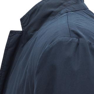 Hugo Boss 雨果波士 50381993 男士修身西服