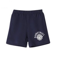 LI-NING 李宁 YKSN067-1  男童短裤 *3件
