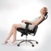 SIHOO 西昊  M35 人體工學電腦椅