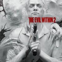 《恶灵附身2》PC数字版中文游戏