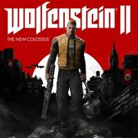 历史低价:《德军总部2:新巨像》PC数字版中文游戏