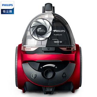 PHILIPS 飞利浦 FC5982 吸尘器