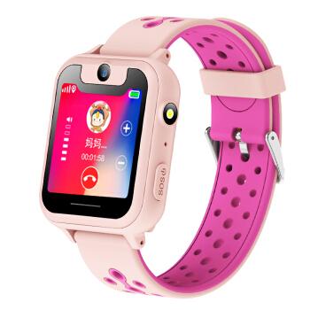 智力快车 高配MX2 儿童电话手表