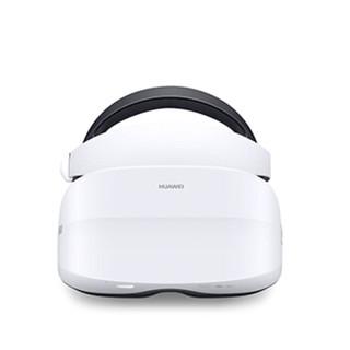 HUAWEI 华为 VR2 VR眼镜