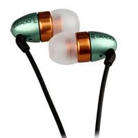 GRADO 歌德 GR10e 入耳式耳塞