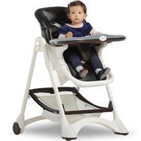 Pouch 帛琦 K05 多功能可平躺餐椅