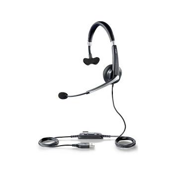 Jabra 捷波朗 VOICE550 USB话务员耳机