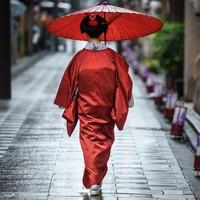 出游必备:广州送签 日本个人旅游签证(单次/多次/商务签可选)
