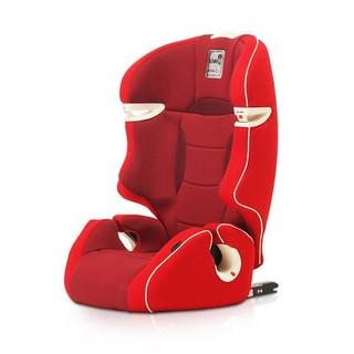 Kiwy SLF23 儿童汽车安全座椅
