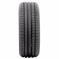 Pirelli 倍耐力 新P7 KS 205/55R16 91W 汽车轮胎