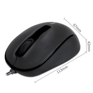 ViewSonic 优派 MU255Ⅱ 鼠标