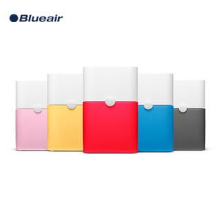 Blueair 布鲁雅尔 JOY 除甲醛防雾霾 空气净化器