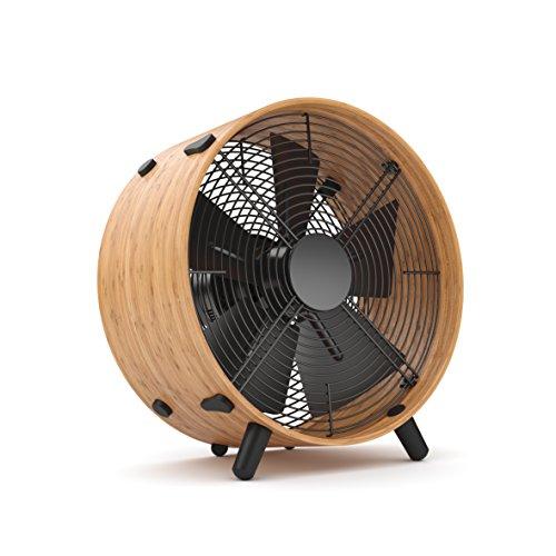 Stadler Form VLO-038 OTTO Fan Bamboo (竹子)