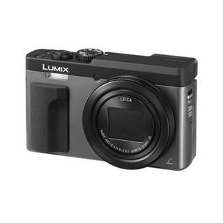 Panasonic 松下 DC-ZS70GK 大变焦数码相机