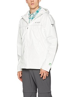 Columbia Outdry Ex ECO Jacket - SS17