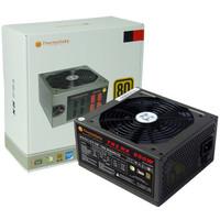 Thermaltake 曜越 TRX-850M 額定850W 半模組 電源(80PLUS金牌)