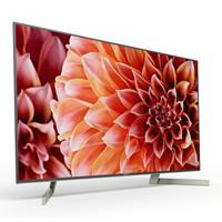 SONY 索尼 KD-49X9000F 49英寸 4K液晶电视