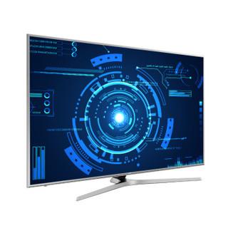 SAMSUNG 三星 UA65MUF70AJXXZ 65英寸 4K液晶电视