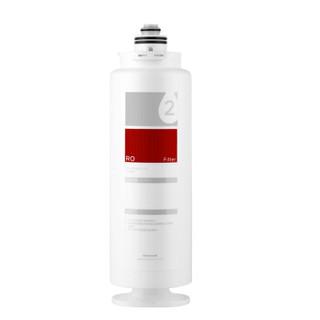 Honeywell 霍尼韦尔 Aqua Touch RO 400净水器 第二级RO反渗透滤芯