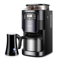 morphy richards 摩飞  MR1028 美式全自动咖啡机