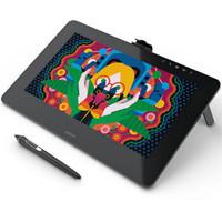 和冠( Wacom )新帝 Pro 13' DTH-1320/AK0-F 創意數位屏 繪畫 手寫屏