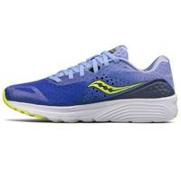 saucony 圣康尼 KINVARA 8 男/女款轻量竞速跑步鞋