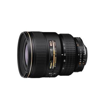 Nikon 尼康 AF-S 17-35mm F2.8D IF-ED 广角变焦镜头