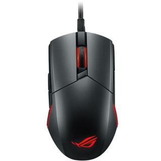 ROG 玩家国度 Pugio P503 鼠标 (7200DPI)