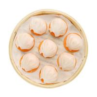 品食客 水晶蝦餃皇 32只 160g*4袋