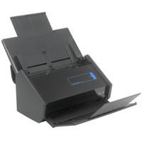 FUJITSU 富士通 ix500 A4高速高清彩色扫描仪