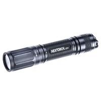 京东PLUS会员:NEXTORCH 纳丽德 E51 便携手电筒