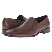 大码福利:Calvin Klein Granton 男士正装皮鞋