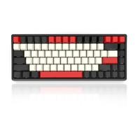 KEYCOOL 凯酷 K系列 84键 蓝牙双模机械键盘 佳达隆轴