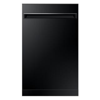 Haier 海尔 EBW9817BU1  9套 洗碗机