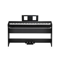 YAMAHA 雅马哈 P-48 88键数码钢琴全套 (含琴架及三踏板)