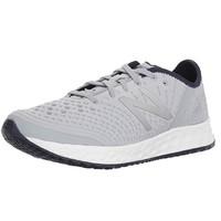 限尺码:new balance Fresh Foam系列 Crush V1 女款训练鞋