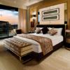 美國金可兒(Kingkoil) 彈簧床墊 雙人床墊厚五星級酒店床墊偏硬 晶瑩 席夢思床墊 晶瑩 1.8米*2米*0.29米
