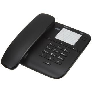Gigaset 集怡嘉 6005 电话机
