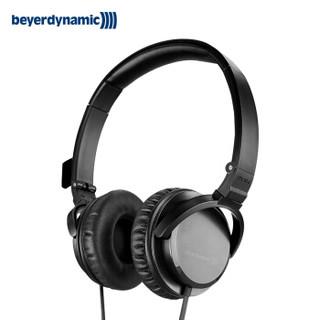 beyerdynamic 拜亚动力 DTX 350P