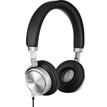 MEIZU 魅族 HD-50 头戴式耳机