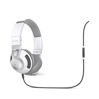 JBL S300i 头戴式耳机