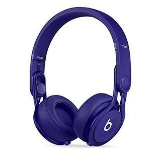 Beats Mixr 头戴式耳机