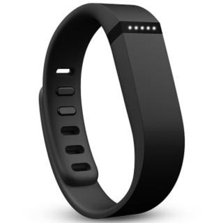 Fitbit Flex 智能运动手环