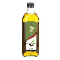 京東PLUS會員 : AGRIC 阿格利司 橄欖油 1L *2件
