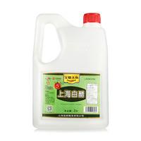 寶鼎天魚 上海白醋 2L *11件